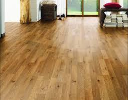 Hardwood Floor Refinishing Quincy Ma Graceful Hardwood Floor Refinishing Niagara Region Tags Hardwood
