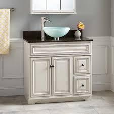 bathroom narrow bathroom cabinet bathroom vanities at home depot