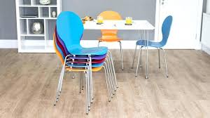 Stackable Dining Room Chairs Stackable Dining Chairs Dining Chair By Ikea Stackable Dining Room