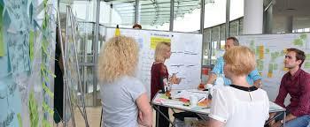 design thinking workshop open course