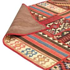 Quality Area Rugs High Quality Area Rugs Quality Large Area Rugs Thelittlelittle