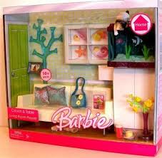De Plan Barbie Doll Furniture by 269 Best Meredith Wants Images On Pinterest Friends Activities
