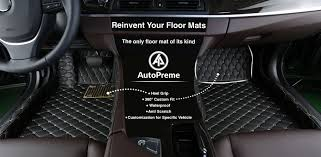 new lexus floor mats how to protect your floor mats a revolutionary solution