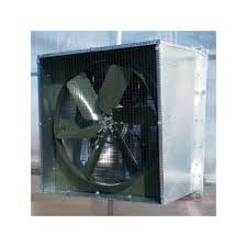 ventilation fans for greenhouses american coolair exhaust fan greenhouse exhaust fans greenhouse
