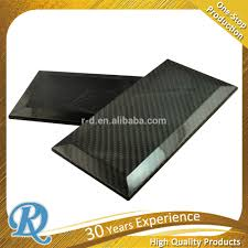 Laminate Floor Edging Trim Floor Edging Strips Floor Edging Strips Suppliers And