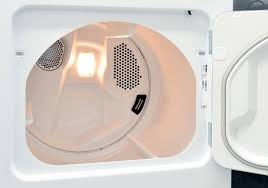 kenmore 62342 dryer review reviewed com laundry