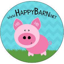 Ukrainian Flag Emoji Welcome To The Barn U2013 Happy Barn