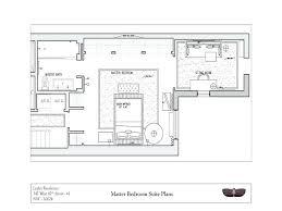 Design A Bathroom Floor Plan Master Bathroom Layoutimage Of Elegant Master Bathroom Floor Plans
