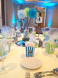 baby shower decorations for a boy awesome boy baby shower decoration boy baby shower centerpiece