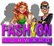 dress up games full version free download download dress up games free pc version windows xp 7 vista 8