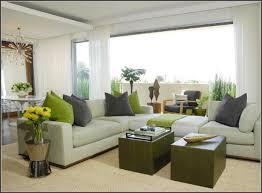 Living Room L Shaped Sofa Avery L Shaped Sofa Jabali Furniture