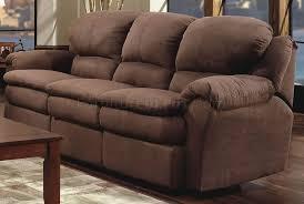 microfiber sofa and loveseat sofa design 18 excelent microfiber reclining sofa beige microfiber