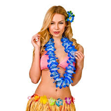 28 best ladies hawaiian leis and accessories images on