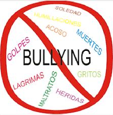 imagenes bullying escolar saca la lengua bullying escolar