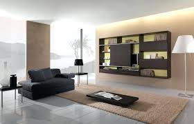 living room paint ideas 2013 living room color paint ideas global eclectic living room paint