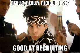 Hr Memes - 20 hilarious talent acquisition memes that are way too accurate