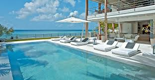 vacation rental luxury vacation rentals by exceptional villas