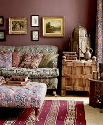 bohemian sofa covers area rug and beautiful sofa with table