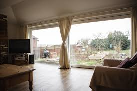 Patio Slider Door Large Upvc Patio Sliding Doors Bedfordshire