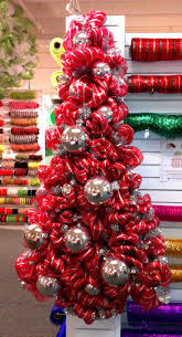 christian ppt blue sky and christmas tree getcliparts visual