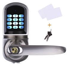 door levers amazon com hardware door hardware u0026 locks