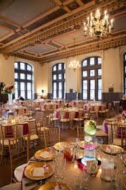 wedding venues kansas city foundation downtown kansas city wedding and reception venue in