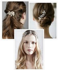 hair jewels wedding hairstyles behr s hair jewels hairbands combs