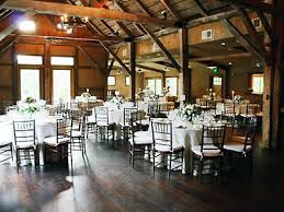 Wedding Venues Barns Winvian Connecticut Weddings Barn Wedding Venues 06763