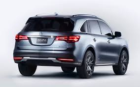 2016 infiniti qx60 review autoguide best 25 acura 2014 ideas on pinterest used acura mdx family