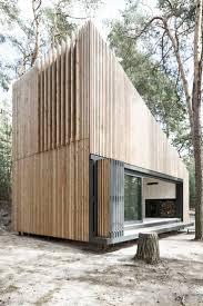 Wood Slats by Best 25 Wood Architecture Ideas On Pinterest Timber Wood Wood