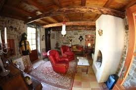 bollene chambre d hote rentals bed breakfasts bollene domaine des vieux chenes