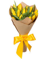 flowers delivery cheap online flower delivery to usa fast and cheap same day send flowers