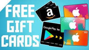how to get itunes on android how to get free gift cards itunes etc android ios