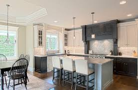 kitchen remodeling u0026 renovations chicago naperville hinsdale