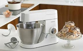 small appliances for small kitchens small kitchen appliances currys