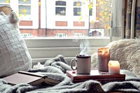 10 ways to master the danish art of hygge in your home mental floss