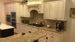 kitchen cabinet refacing companies elegant kitchen cabinets raleigh nc nice ideas 16 cabinet refacing