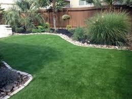 Backyard Landscaping Ideas For Dogs Artificial Grass Installation Halawa Heights Hawaii Fake Grass