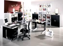Personal Office Design Ideas Mesmerizing Designing Office Space Layouts Office Design Ideas For