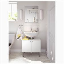 small mirror for bathroom bathroom design simple small bathroom mirrors model small vanity