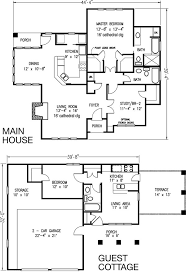 Country Style Homes With Open Floor Plans 185 Best Houseplans Images On Pinterest Architecture Small