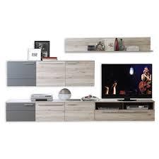Wohnzimmerschrank 300 Cm Funvit Com Einrichtungsideen Für Kleines Schlafzimmer Mit