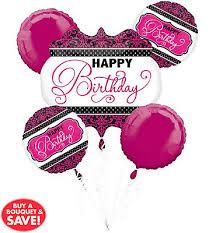 balloon delivery nc balloon bouquets balloon centerpieces party city