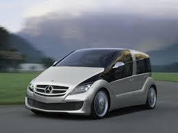 2006 mercedes benz f 600 hygenius conceptcarz com