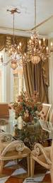 Tuscan Valance My Country Manor My Country House What To Wear ℳiss