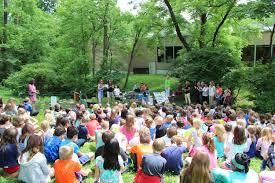 news u0026 events wyoming city schools