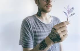tattoos hold free photo on pixabay