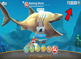 download game hungry shark evolution mod apk versi terbaru hungry shark world ios hack no jailbreak no computer dr geeky