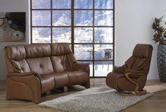 canapé himolla canapé de relaxation avec fonction releveur himolla 1681 furniture
