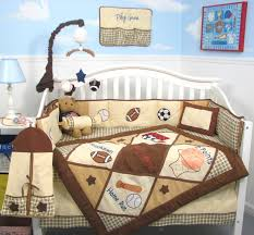 amazon com soho let u0027s play game baby crib nursery bedding set 13